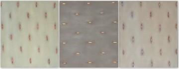 bilders home 111 anatnof triptychon b